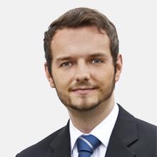 Sven Kurer